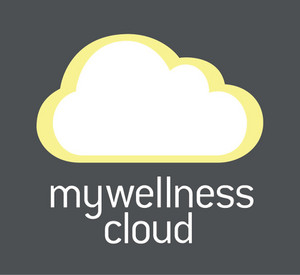 Mywellnesscloud_1