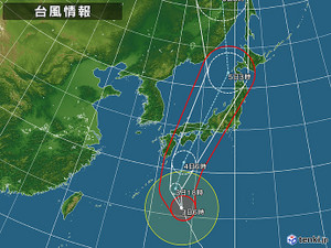 Japan_near_20180903060000large