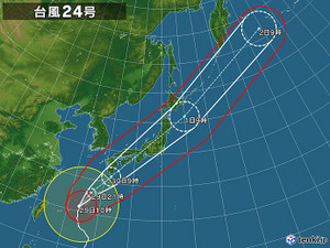 Typhoon_1824_20180929100000large